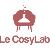 Le CosyLab Logo